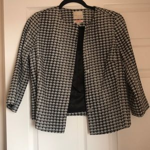 The Limited Scandal Collection Blazer